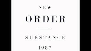 Bizarre Love Triangle Shep 39 S Club Mix New Order 1987