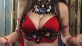 💃💃💃belly dance  #Girl #hot #belly #dance #nice #like #Arabic #wow #bigolivevideo