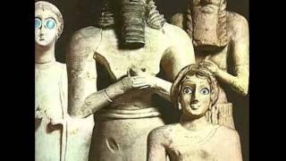 Negroids Were Not The Founders Of Major Civilizations