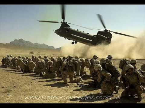 EDOARDO BENNATO - UN  AEREO PER L'AFGHANISTAN