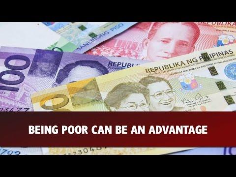 Philippines Economic Growth