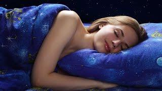 8 Hour Deep Relaxing Sleep Music Meditation Music Sleeping Music Soothing Music Insomnia 926 VideoMp4Mp3.Com