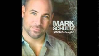Watch Mark Schultz 1000 Miles video