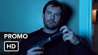 """Taken (NBC) """"Justice Must Be Taken"""" Promo HD - Taken Prequel Series"""