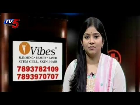 Obesity Causes and Solutions | Vibes Treatments