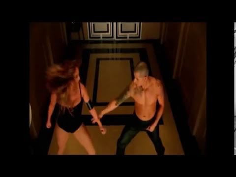 Jennifer Lopez - Bailar nada mas