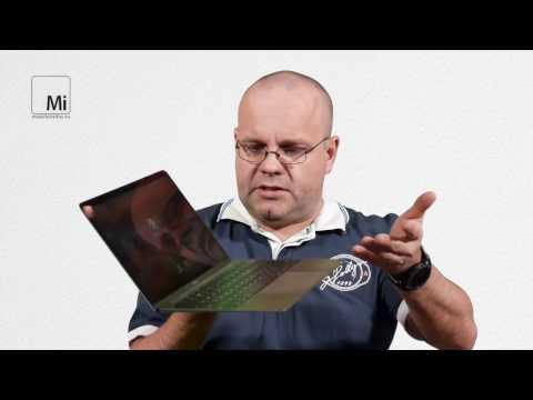 Apple MacBook 12. Опыт реальной эксплуатации.