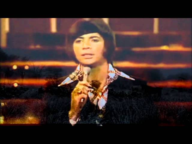 BOBBY GOLDSBORO HONEY