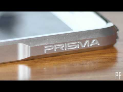 Atomic Prisma Case Review