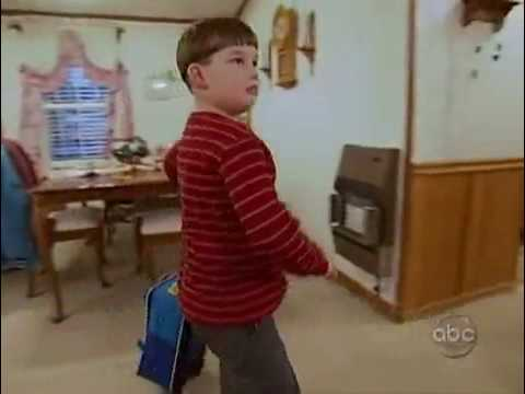 King Curtis Wife Swap Wants Bacon, Nuggets & 0 Exercise ...