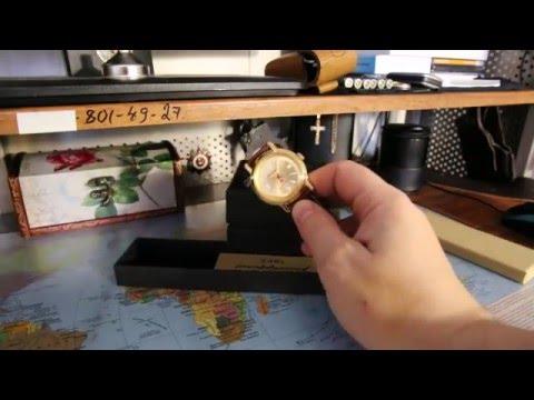 Наручные часы Мераном Восток Амфибия SE 420361B,Восток Командирские 1965 2414A 683219