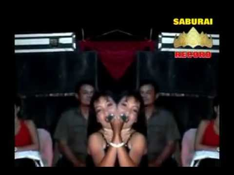 Orgen Tunggal Lampung  Selvia Nada 1  video