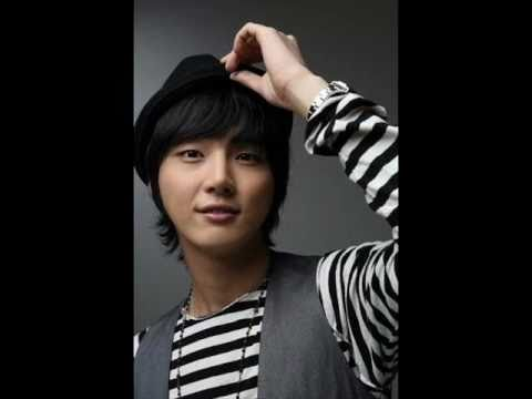 Yoon Shi Yoon - Only You 너 하나만 Baker King Kim Tak Gu Ost