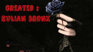 Download Lagu Dugem malasyia Nonstop ©[VDJ BRONK] Gratis STAFABAND
