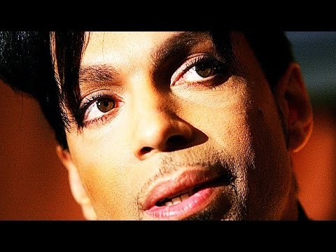 The Government Takes Half of Prince's Money