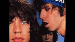 Watch Rolling Stones Hand Of Fate video