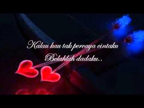 Papinka - Hitungan Cinta ~lirik video