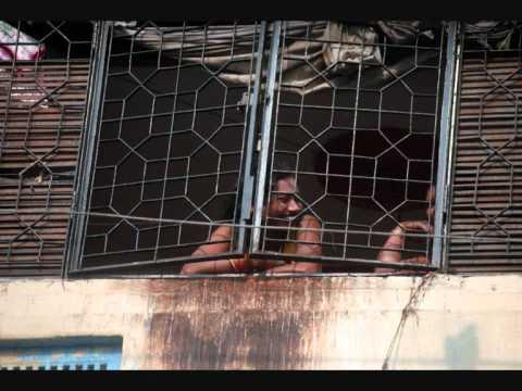 prostituées de New Delhi.wmv