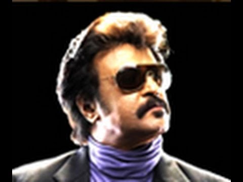 Rajini constructs hospital for Poor People