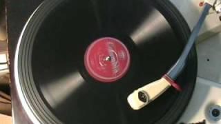 Vintage Japanese Music Honto Ni So Nara ほんとにそうなら Koume Akasaka 小梅