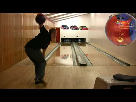 persuasive techniques used bowling columbine