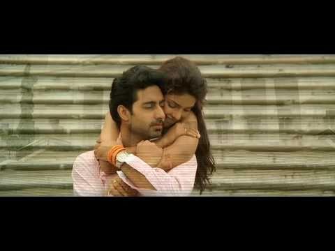 Ek Main Aur Ek Tu Hai - Bluffmaster HD Music Video