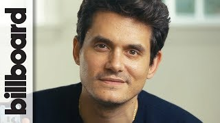 John Mayer Reveals His Worst On Stage Moment More In 39 First Best Last Worst 39 Billboard