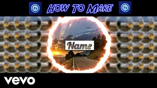 """How To Make Skin """"Supreme Style"""" In Adroid(Primex YT)"""