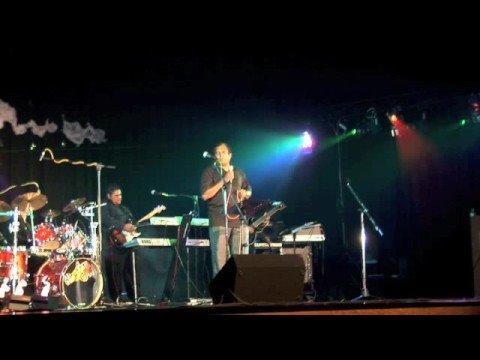 Rhythm Company/Sunil Perera