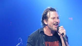 download musica Pearl Jam 10-16- Detroit Mi Show Multicam SBD Blu-Ray