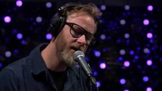 Download Lagu The National - Full Performance (Live on KEXP) Gratis STAFABAND