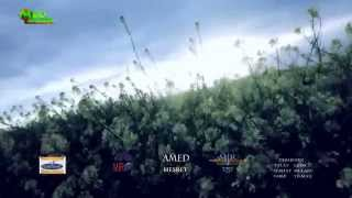 Amed Hesret HD 2015 MiRFiLM Production offical