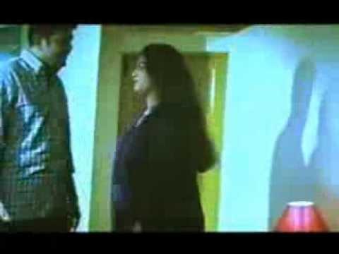 Roja Puthu Roja Tamil Part   04 video