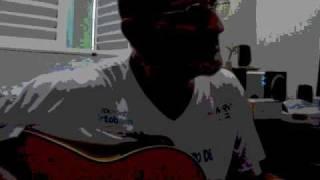 Vídeo 3 de Pery Ribeiro