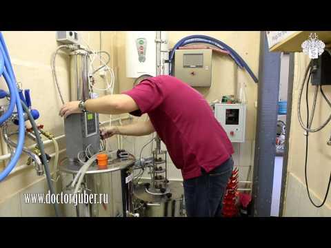 Автоматика отбора спирта своими руками 63