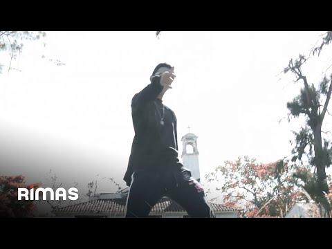 Hasta Cuando - Mora (Video Oficial)