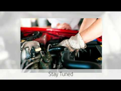 Smart Fuel Saving Driving Habits