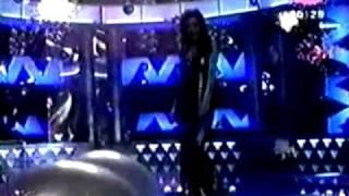 Watch Ceca Batali video