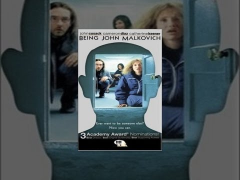 Being John Malkovich is listed (or ranked) 29 on the list List of All Black Comedy Movies