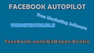 download lagu Aplikasi Facebook Auto Post Comment Join Like Add Dll gratis