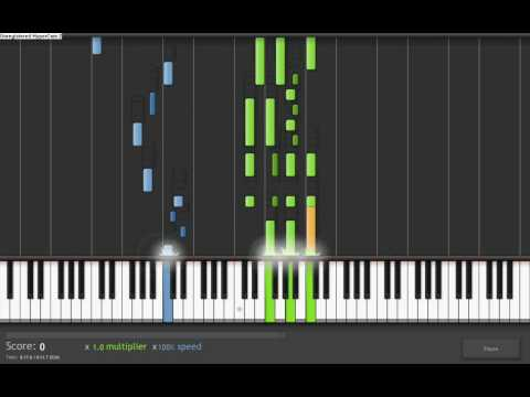 How to play Family Guy Theme on piano Music Videos