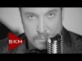 Cenk Eren - Bir Şarkımız Vardı (Official Video) mp3 indir