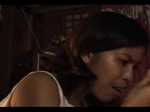 ANAK NING KAPRI - kapampangan short film