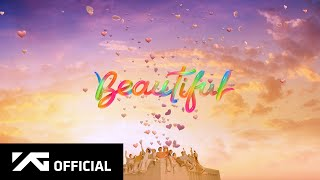 Download Lagu TREASURE - 'BEAUTIFUL' M/V