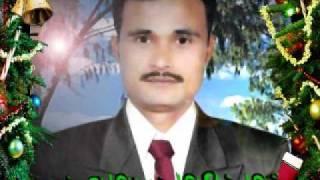 Download je agune dibanishi 3Gp Mp4