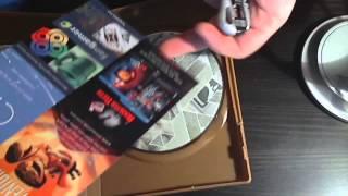 La Historia de Minecraft - EDICIÓN LIMITADA - Unboxing 2.0 -