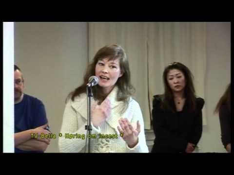 Høring Om Incest 9 10 video