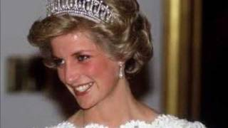 Remember Diana, Princess of Wales...14 years later