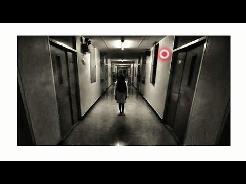 Haunted Song 👻 Boneka Abdi  (Hänschen Klein) - x4krish tunes
