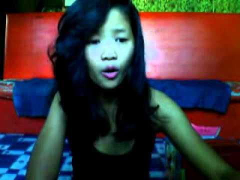 Buko By Argie ;dd video